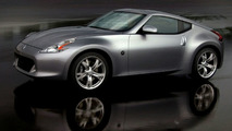 Man parts with testicle in exchange for a Nissan 370Z [video]