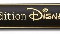 Smart ForTwo Electric Drive Disney Edition (JDM-spec)