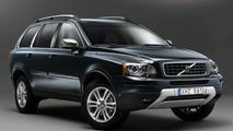 Volvo XC90 Executive