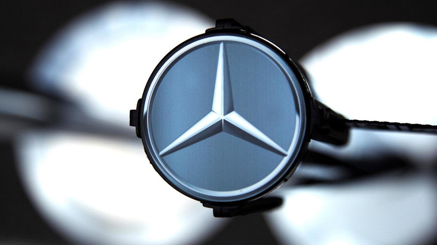 AMG F1 could emerge in 2014 as Mercedes eyes partial F1 withdrawal - report