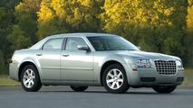 2006 Chrysler 300 Great American Package
