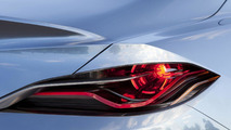 Mazda Shinari Concept, 07.09.2010