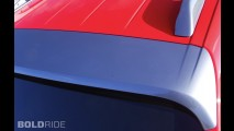 Porsche Cayenne S Titanium