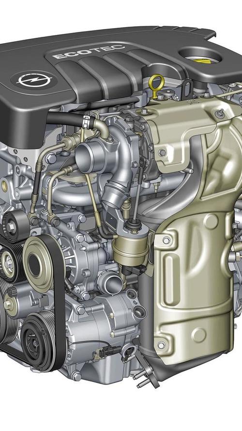 2014 Opel Meriva facelift introduced [video]