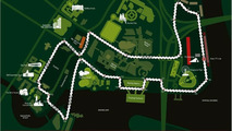 Soaring Demand for Singapore F1 GP Tickets