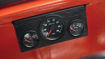 1959 BMW Isetta Whatta Drag, 1600, 29.01.2013