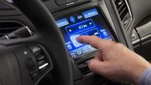 2014 Acura RLX debuts in Los Angeles [videos]