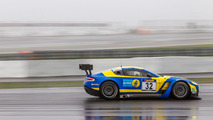 Aston Martin V12 Vantage GT3 to compete in the Nürburgring 24 Hours