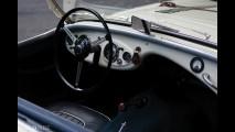 Audi S8