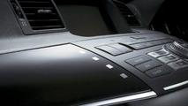 Nissan Fuga Facelift