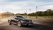 Renault Talisman pricing leaked, starts at 28,149 EUR in France