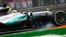 Analysis: Has Mercedes broken the 1,000-hp barrier?