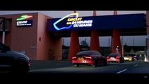 Audi ad gives sombre goodbye to endurance racing