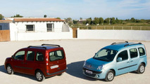 New Renault Kangoo: In Depth