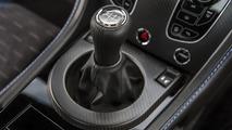 2017 Aston Martin Vantage