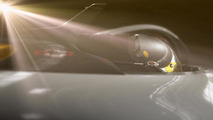 Chevrolet Chaparral 2X VGT teased again