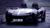 Zenos E10 R