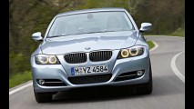 Veja a lista dos 100 carros mais vendidos no Brasil em novembro de 2009 - Agile, i30 e BMW são os destaques