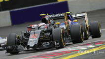 Honda introduces upgraded F1 engine for British GP