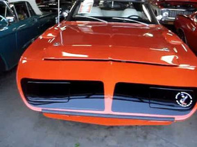 1970 PLYMOUTH ROAD RUNNER SUPER BIRD - SUPER FOR SURE