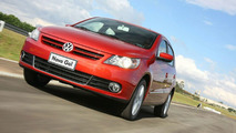 New VW Gol Aims To Keep And Expand Its Leadership
