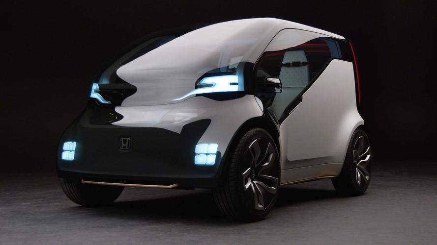 Honda e Hitachi fazem parceria para desenvolver e fabricar motores elétricos