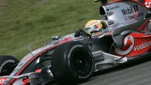 Will Lewis Hamilton Ever Win F1 World Title?
