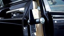 Rolls-Royce Phantom Series ll extended wheelbase 24.04.2012