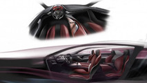 Alfa Romeo Gloria concept - low res - 20.02.2013
