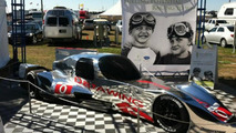 DeltaWing Coupe 14.3.2013