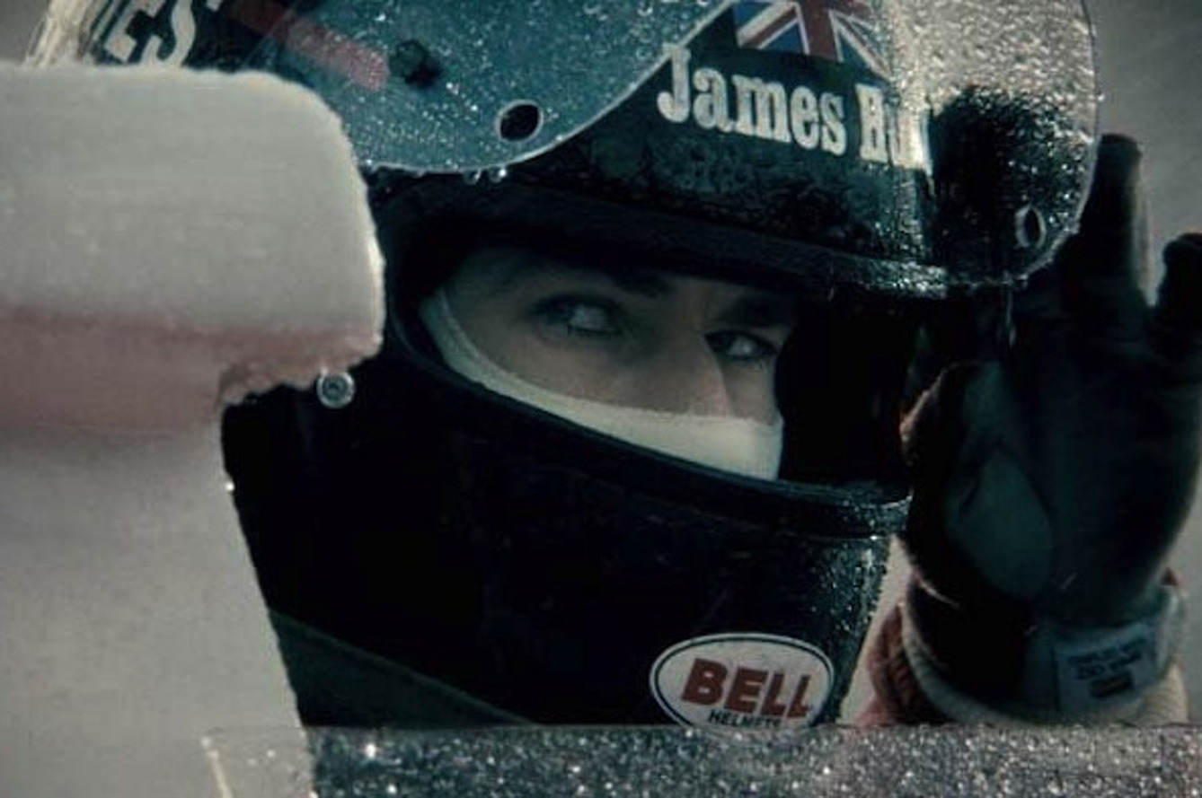 Latest 'Rush' Trailer Is Absolutely Breathtaking [video]