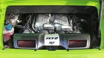 RUF RGT-8 - 1536 - 05.03.2010