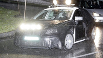 2013 Seat Leon 5-door spy photos 23.05.2012