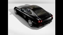 Ferrari 612 Scaglietti 60th Anniversary Edition