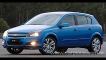 Vectra GT Remix - Mudança visual e motor mais potente fazem vendas do modelo crescer