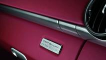 Porsche Boxster RS 60 Spyder