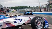 formula-e-donington-september-testing-2016-antonio-felix-da-costa-amlin-andretti-formula-e