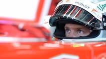 Formule 1 - Un nouveau contrat chez Ferrari pour Sebastian Vettel ?