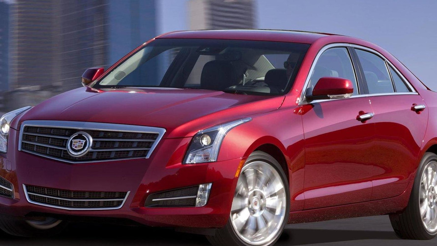 GM reclaims title as world's largest automaker