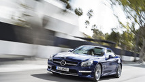 Mercedes V12 engine safe for a least five or six years - report