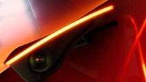 Italdesign Giugiaro Brivido concept for 2012 Geneva Motor Show, 295, 20.2.2012
