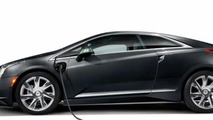 Cadillac offering up to 13,600 USD discounts for unsold ELRs