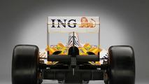 'All banks' to exit F1 - Marc Surer
