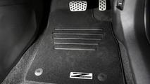 Holden Cruze Z-Series
