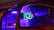 French court fines Uber $905,000 for running illegal service