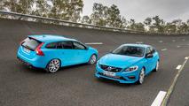 Volvo confirme l'électrification de ses Polestar !
