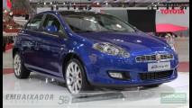 Coluna Alta Roda: Bravo em boa hora - Mazda de olho no Brasil?