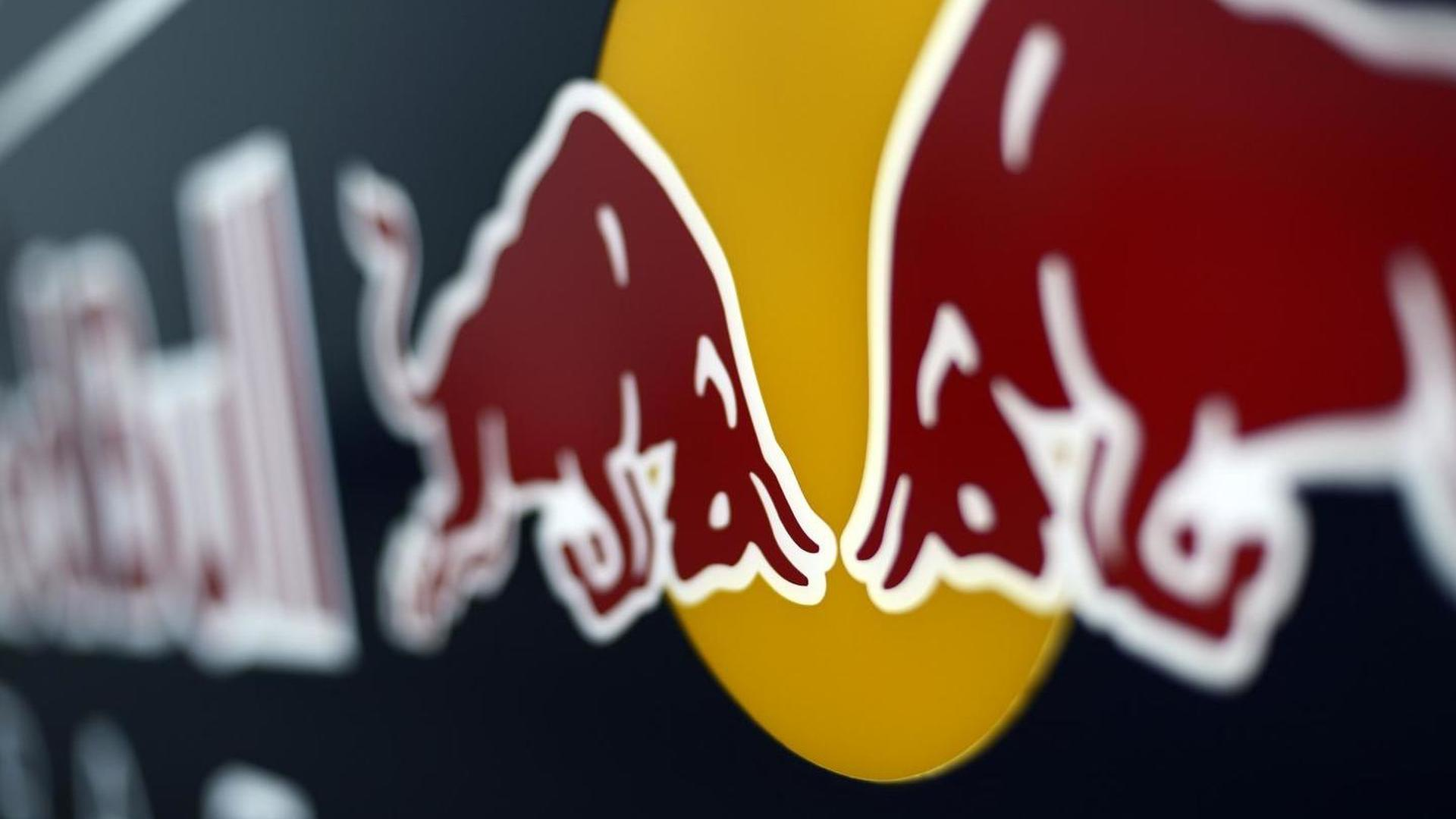 Red Bull taking over Renault's F1 electric development
