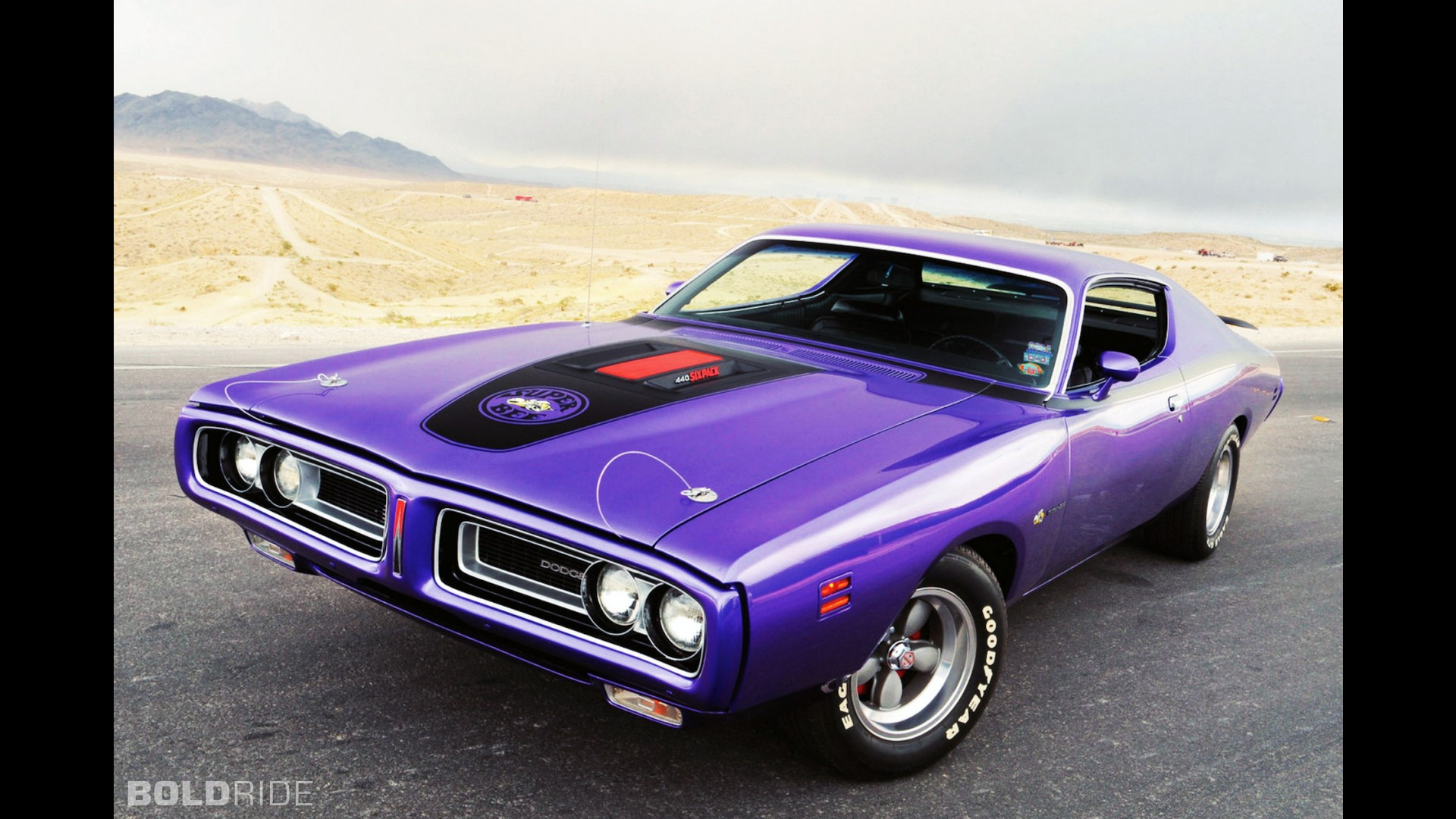 dodge charger super bee. Cars Review. Best American Auto & Cars Review