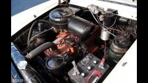 Ford Super Deluxe Two-Door Sedan